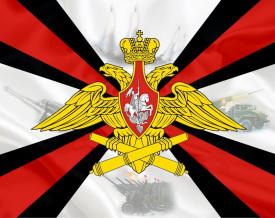 den-raketnyh-vojsk-i-artillerii-kopiya